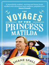The Voyages of the Princess Matilda (eBook)